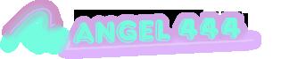 大阪府堺市の占い、オンライン・電話占い、関西で占いカフェなら ANGEL 444 |